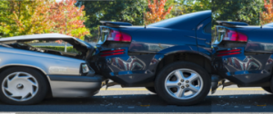 CAR ACCIDENT PERSONAL INJURY LEADS