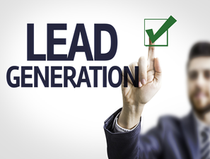 CUSTOM MASS TORT LEAD GENERATION