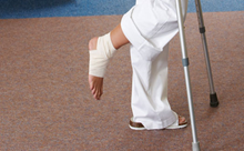 NEGLIGENT PERSONAL INJURY LEADS