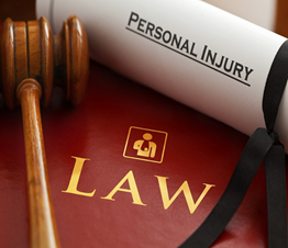 PERSONAL INJURY LEADS AND LEAD GENERATION