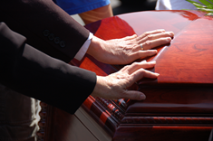 WRONGFUL DEATH PERSONAL INJURY LEADS