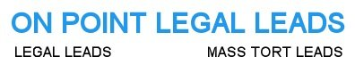legal leads, lawyer lead generation, mass tort lead generation, personal injury leads.