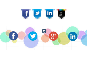 Social Media and Legal SEO Services