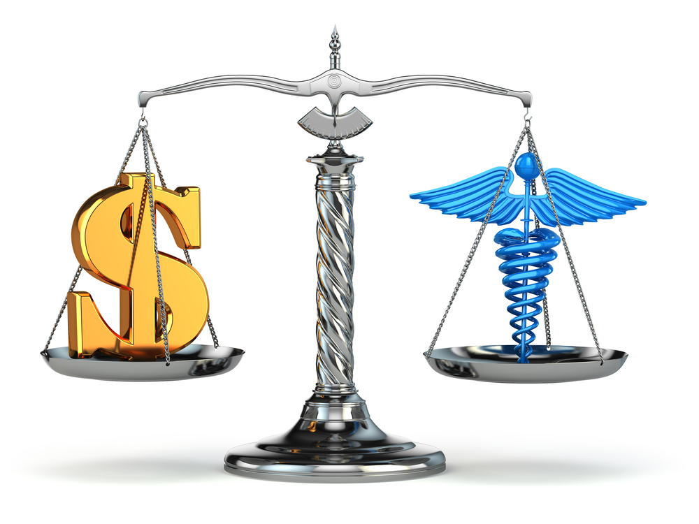 How Big Pharma's Misleading and Fraudulent Marketing Leads to Mass Tort Claims