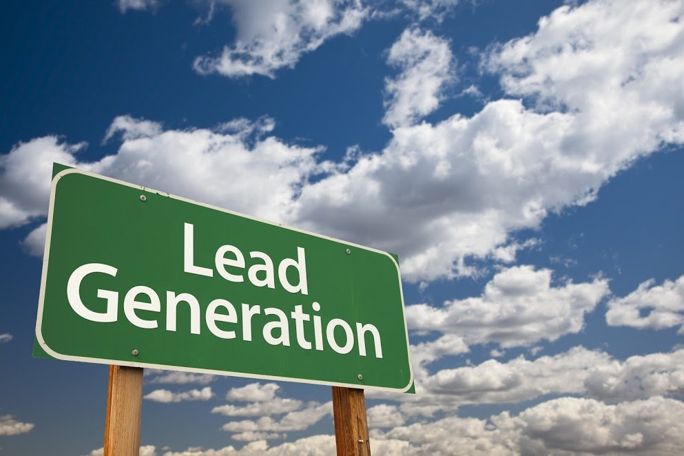 HOW TO GENERATE AND CONVERT PERSONAL INJURY LEADS PART 1:  TIPS FROM A SEASONED LEAD GENERATOR
