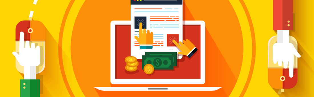 HOW TO GENERATE AND CONVERT PERSONAL INJURY LEADS PART 4:  PAY-PER-CLICK AND PAID SEARCH MARKETING