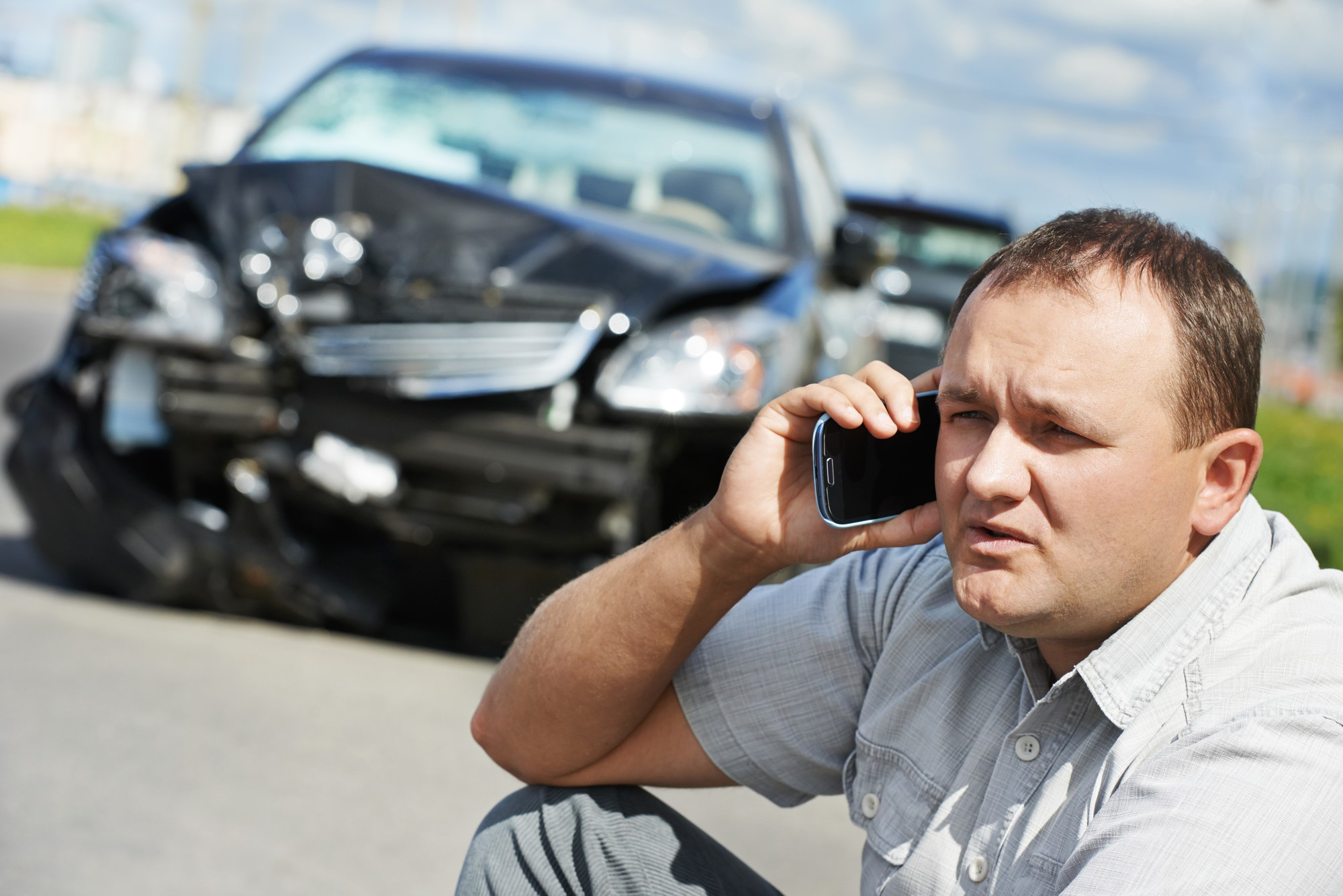Live Transfer Auto Accident Leads | On Point Legal Leads
