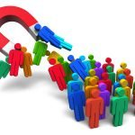 Direct Response Marketing Generates Attorney Leads