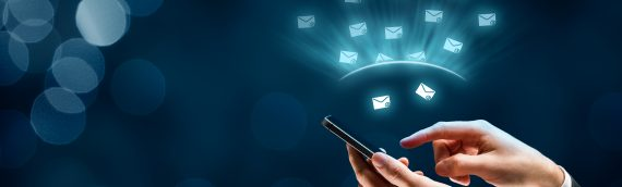 Top SMS Text Message Marketing and Compliance Tips