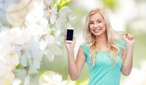 segment clients when text message marketing
