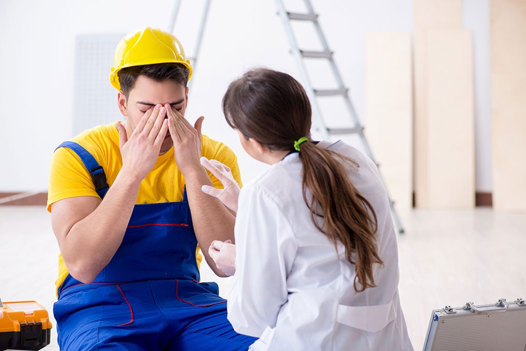 frequent-workers-compensation-personal-injury-claims