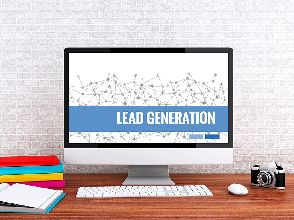 online-workers-compensation-lead-generation