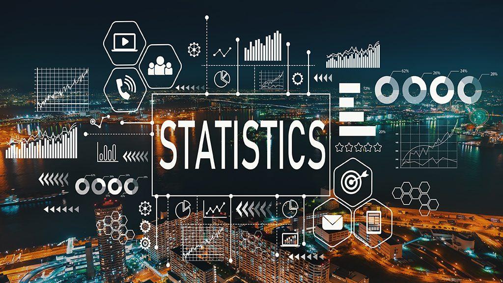 statistics-lead-generation-2019