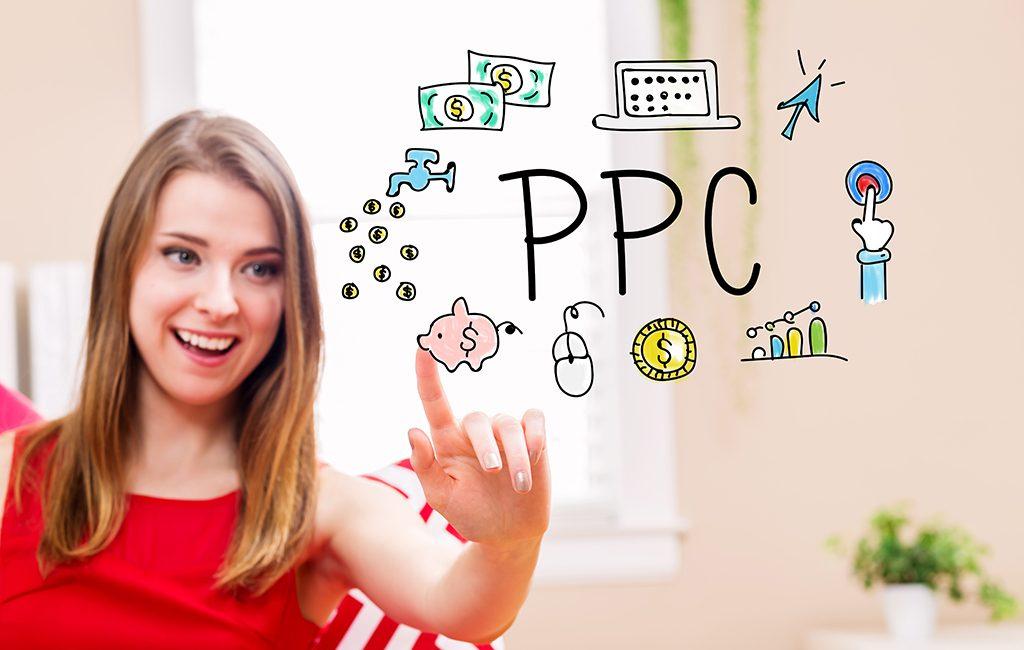 pay-per-click-stats-ppc