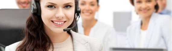 How Call Centers Improve Conversions of Legal Leads