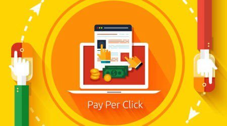 pay per click advertising methods