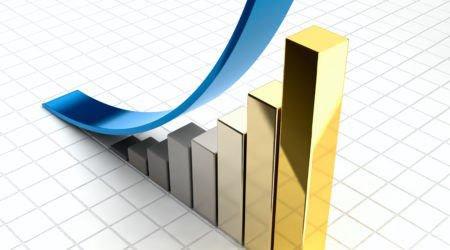 increasing personal injury lead generation