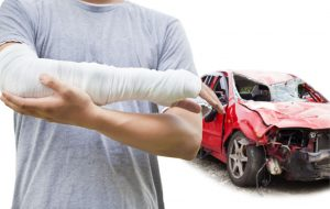 law firm lead generation for car accident leads