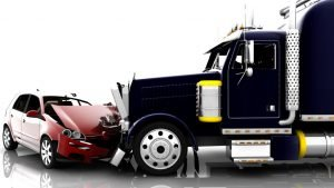 truck accident leads for law firm lead generation