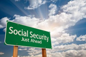 social security leads for lawyers