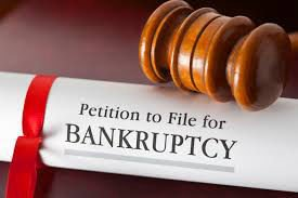 bankruptcy attorney leads for legal lead generation