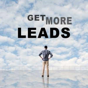 best legal leads