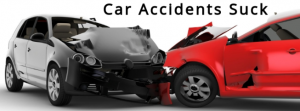 auto accident lead generation for attorneys