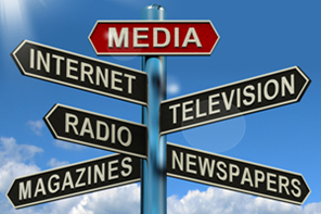 BROADCAST MEDIA MASS TORT LEADS